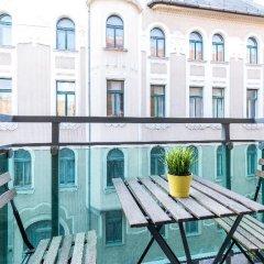 Отель Vagabond Corvin Венгрия, Будапешт - отзывы, цены и фото номеров - забронировать отель Vagabond Corvin онлайн бассейн фото 2