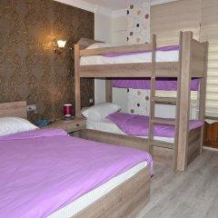 Ozbay Hotel Турция, Памуккале - отзывы, цены и фото номеров - забронировать отель Ozbay Hotel онлайн детские мероприятия фото 2