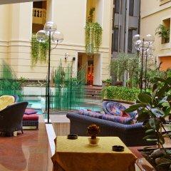 Отель Grand Hotel Yerevan Армения, Ереван - 4 отзыва об отеле, цены и фото номеров - забронировать отель Grand Hotel Yerevan онлайн детские мероприятия