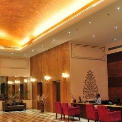 Hotel Jaipur Greens фото 6