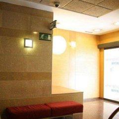 Отель Suites Marina - Abapart Испания, Барселона - отзывы, цены и фото номеров - забронировать отель Suites Marina - Abapart онлайн развлечения