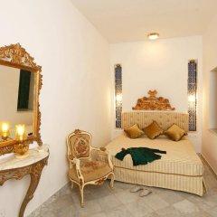 Dar Traki Medina de Tunis in Tunis, Tunisia from 97$, photos, reviews - zenhotels.com guestroom photo 3