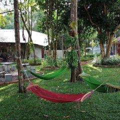 Blanco Hostel at Lanta фото 7