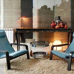 Отель Easo Suites by Feelfree Rentals питание фото 2