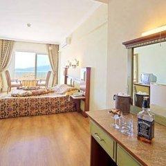 Selen Hotel Турция, Мугла - отзывы, цены и фото номеров - забронировать отель Selen Hotel онлайн удобства в номере