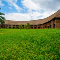 Отель The Royal Senchi Акосомбо фото 7