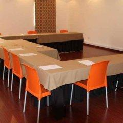 Mulemba Resort Hotel питание фото 3