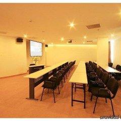 Отель Jinjianginn Style Zhongshan HuBin Китай, Чжуншань - отзывы, цены и фото номеров - забронировать отель Jinjianginn Style Zhongshan HuBin онлайн помещение для мероприятий