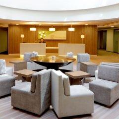 Holiday Inn Hotel & Suites Medica Sur Мехико развлечения