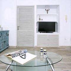 Отель Blue Toscana Pool & Center Apartment Испания, Торремолинос - отзывы, цены и фото номеров - забронировать отель Blue Toscana Pool & Center Apartment онлайн фото 3