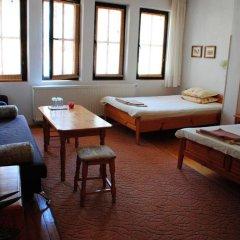 Отель Toni's Guest House Болгария, Сандански - отзывы, цены и фото номеров - забронировать отель Toni's Guest House онлайн фото 31