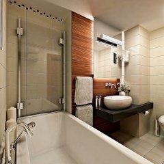 Отель Warsaw Plaza Hotel Польша, Варшава - 1 отзыв об отеле, цены и фото номеров - забронировать отель Warsaw Plaza Hotel онлайн фото 5