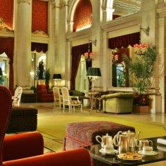 Отель Avenida Palace Лиссабон интерьер отеля фото 3
