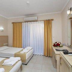 Matiate Hotel & Spa - All Inclusive комната для гостей фото 3