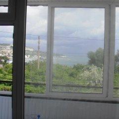 Отель Guest house Horizont Болгария, Балчик - отзывы, цены и фото номеров - забронировать отель Guest house Horizont онлайн комната для гостей фото 2