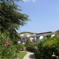 Отель Pierre & Vacances Residence Cannes Villa Francia Франция, Канны - отзывы, цены и фото номеров - забронировать отель Pierre & Vacances Residence Cannes Villa Francia онлайн фото 3