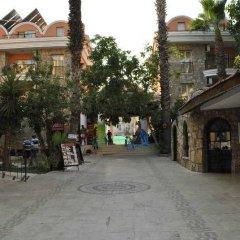 Отель Club Dena фото 2