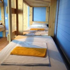 Гостиница Hostel Papa na Dache в Сочи отзывы, цены и фото номеров - забронировать гостиницу Hostel Papa na Dache онлайн детские мероприятия фото 2