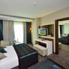 White City Resort Hotel Турция, Аланья - отзывы, цены и фото номеров - забронировать отель White City Resort Hotel онлайн комната для гостей фото 4