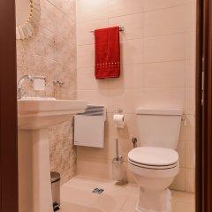 Отель FM Luxury 2-BDR Apartment - Jazzy Болгария, София - отзывы, цены и фото номеров - забронировать отель FM Luxury 2-BDR Apartment - Jazzy онлайн фото 17