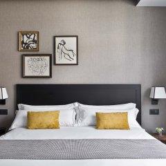Отель The Principal Madrid - Small Luxury Hotels of The World комната для гостей