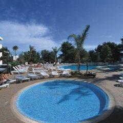 Отель Festival Village Испания, Салоу - 1 отзыв об отеле, цены и фото номеров - забронировать отель Festival Village онлайн детские мероприятия
