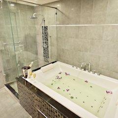 Отель Citismart Residence Таиланд, Паттайя - отзывы, цены и фото номеров - забронировать отель Citismart Residence онлайн спа