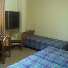 Отель Ornato Dependance комната для гостей
