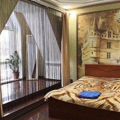 Гостиница Империя в Камне-на-Оби отзывы, цены и фото номеров - забронировать гостиницу Империя онлайн Камень-на-Оби комната для гостей фото 2