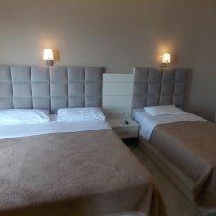 Hotel Mediterrane спа