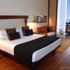 Отель Heritance Ahungalla Шри-Ланка, Ахунгалла - 1 отзыв об отеле, цены и фото номеров - забронировать отель Heritance Ahungalla онлайн комната для гостей