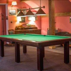Отель Villa Vita Польша, Закопане - отзывы, цены и фото номеров - забронировать отель Villa Vita онлайн гостиничный бар