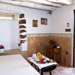Ibiza Rocks House At Pikes Hotel спа фото 2