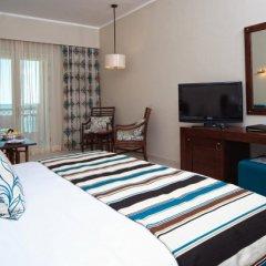 Mosaique Hotel - El Gouna удобства в номере