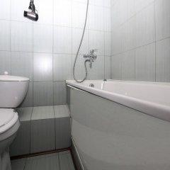 Гостиница ApartLux Новоарбатская Супериор ванная