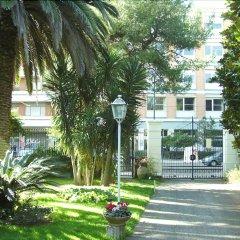 Отель Antica Villa La Viola Лечче фото 3