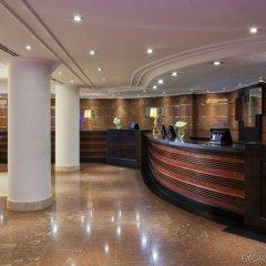 Отель Melia White House Apartments Великобритания, Лондон - 2 отзыва об отеле, цены и фото номеров - забронировать отель Melia White House Apartments онлайн интерьер отеля фото 3