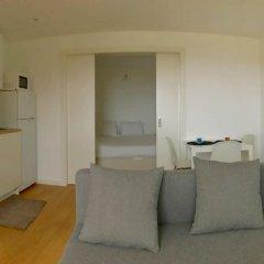 Отель House With one Bedroom in Porto da Cruz, With Enclosed Garden and Wifi Машику фото 13