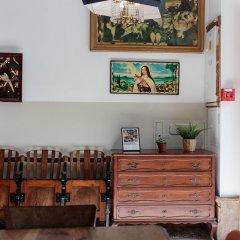 Отель The Indy House интерьер отеля фото 2