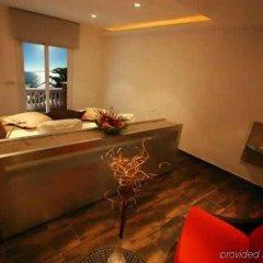 Отель Velazquez 7 01 - INH 23996 Испания, Курорт Росес - отзывы, цены и фото номеров - забронировать отель Velazquez 7 01 - INH 23996 онлайн спа фото 2