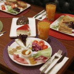 Nishant Boutique Hotels Турция, Стамбул - отзывы, цены и фото номеров - забронировать отель Nishant Boutique Hotels онлайн фото 2