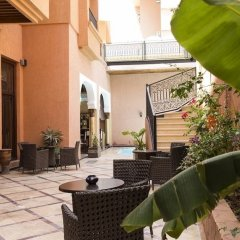 Отель Riad Marrakech House фото 3