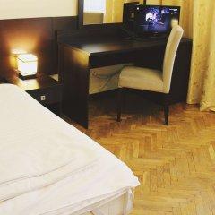 Отель Dafne Zakopane удобства в номере фото 2