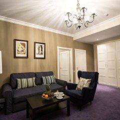 Гостиница Monaco Hotel Astana Казахстан, Нур-Султан - отзывы, цены и фото номеров - забронировать гостиницу Monaco Hotel Astana онлайн комната для гостей фото 5