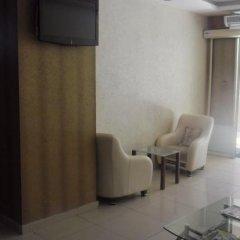 Hotel Akdag Диярбакыр интерьер отеля фото 2