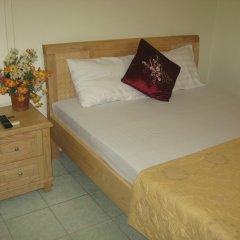 Ho Tay hotel Халонг комната для гостей фото 3