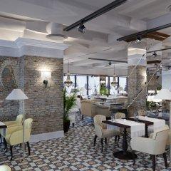 Гостиница Вега Измайлово в Москве - забронировать гостиницу Вега Измайлово, цены и фото номеров Москва спа