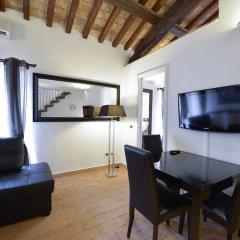 Отель Ibernesi 1 Apartment Италия, Рим - отзывы, цены и фото номеров - забронировать отель Ibernesi 1 Apartment онлайн фото 8