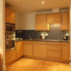 Отель SACO Glasgow - Cochrane Street Великобритания, Глазго - отзывы, цены и фото номеров - забронировать отель SACO Glasgow - Cochrane Street онлайн в номере