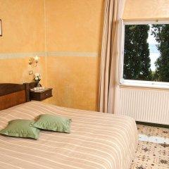 Отель Villa Andor комната для гостей фото 2